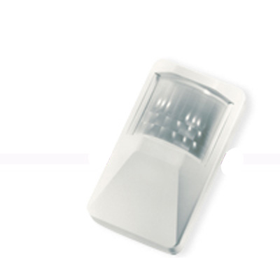 Visonic SRN-2000 ET energy management PIR detector