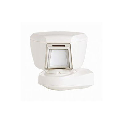 Visonic TOWER-20AM PG2 wireless outdoor PIR motion detector