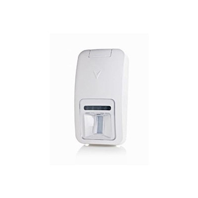 Visonic TOWER-32AM PG2 PIR Detector With Anti-mask
