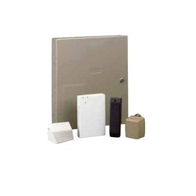 Honeywell Security VISTAKEY Single Door Access Control System