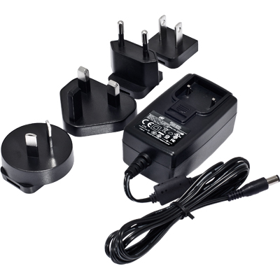 Vivotek AA-231 power adapter
