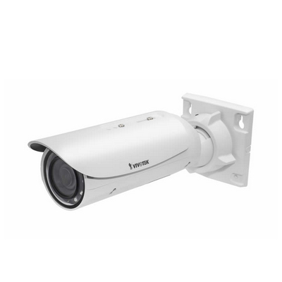 Vivotek AB5376 1/3 -inch colour/monochrome 2 MP bullet network camera
