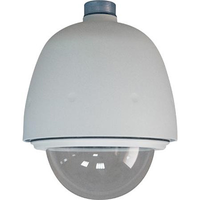 Vivotek AE-131 outdoor dome housing