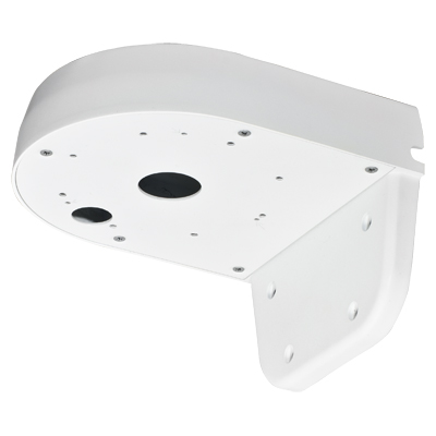 Vivotek AM-214 L-shape bracket
