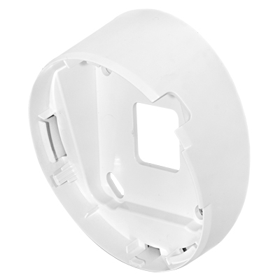 Vivotek AM-216 wall mount bracket