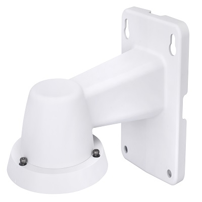 VIVOTEK AM-220 Wall Mount Bracket For Speed Dome