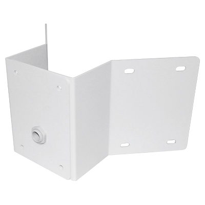 Vivotek AM-411 (v05) corner mount adaptor