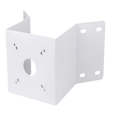 VIVOTEK AM-412 corner mount adapter