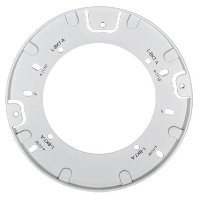Vivotek AM-516 adaptor ring