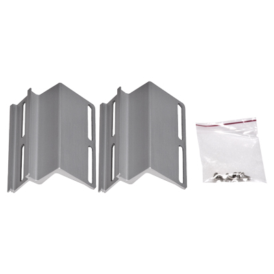 Vivotek AM6101 rack mounting kit