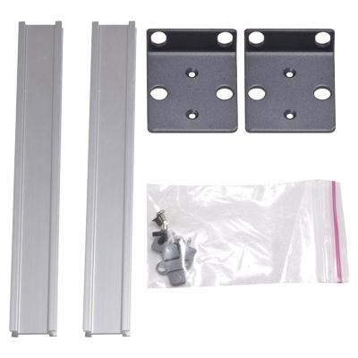 Vivotek AM6102 rack mounting kit