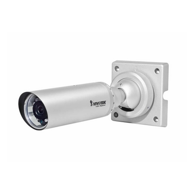 Vivotek BB5315-C 1/4-inch Day/night Bullet Network Camera