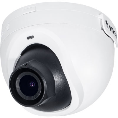 Vivotek FD8168 2MP ultra-mini fixed dome network camera