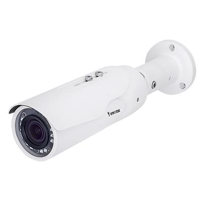 VIVOTEK IB8377-H bullet network camera
