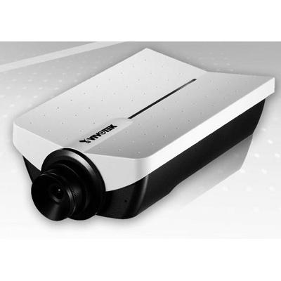 Vivotek IP7131/IP7132 fixed network colour camera