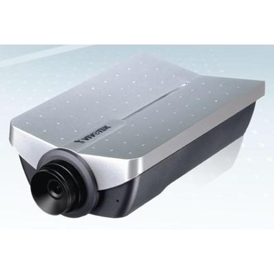 Vivotek IP7138/IP7139 megapixel fixed network camera