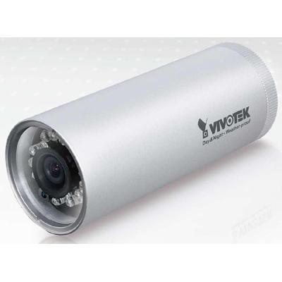Vivotek IP7330 day/night outdoor network bullet camera