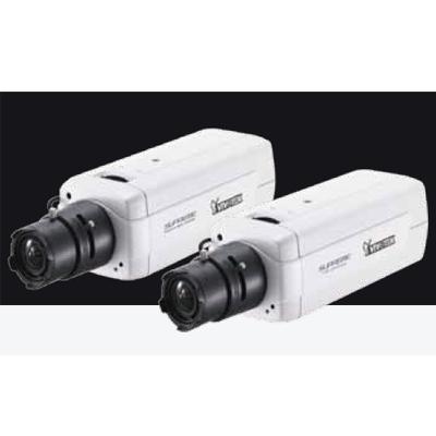Vivotek IP8151P IP camera with 1/3 inch chip