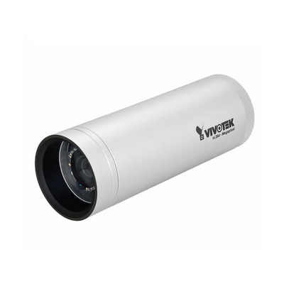 Vivotek IP8332-SS 1/4-inch day/night bullet network camera