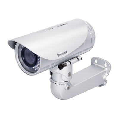 Vivotek IP8361 bullet network camera