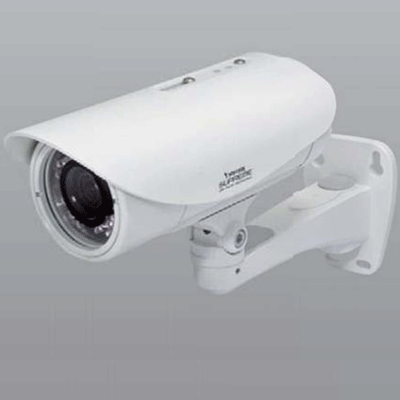 Vivotek IP8362 2 megapixel network bullet camera