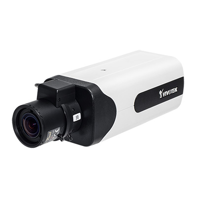 VIVOTEK IP9171-HP 3MP fixed network camera