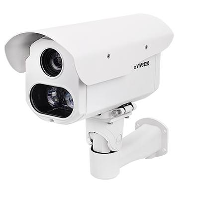 VIVOTEK IZ9361-EH zoom lens camera