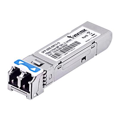 VIVOTEK SFP-2000-SM13-10 10G SFP transceiver