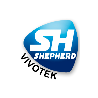 VIVOTEK Shepherd 2 CCTV software Specifications | VIVOTEK