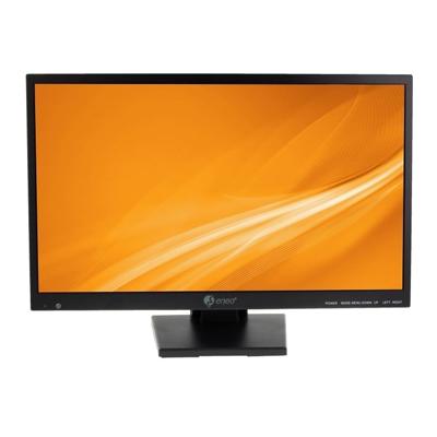 """eneo VM-FHD22M 22"""" (56cm) LCD Monitor FHD, 1920x1080, LED, HDMI, VGA, Composite"""
