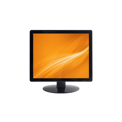 "eneo VM-HD15P 15"" (38cm) LCD Monitor HD, 1024x768, LED, HDMI, VGA, Composite"