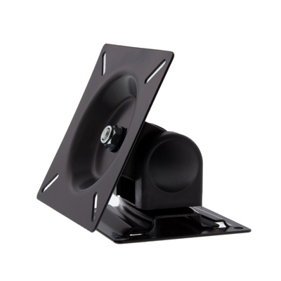 eneo VM-LCDWMB2 Wall bracket for LCD monitors horizontal adjustable, support up to max. 8Kg