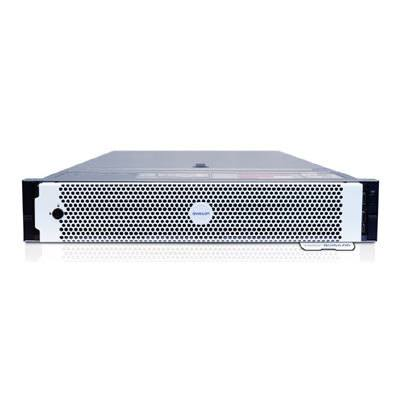 Avigilon VMA-AIA1-CG2-XX Artificial Intelligence appliance
