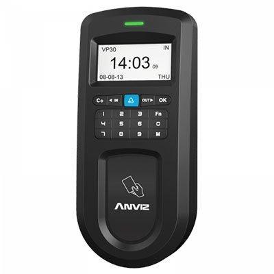 Anviz VP30 RFID Access Control Reader