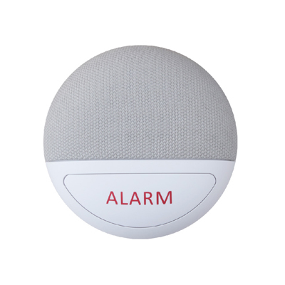 Climax Technology VRCP-DECT Voice Activation Emergency Alarm & Communicator