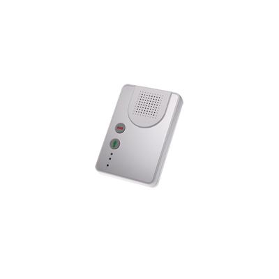 Climax Technology VST-809 wireless voice satellite