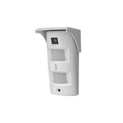 Climax Technology VST-852EX Outdoor ZigBee Camera PIR Sensor