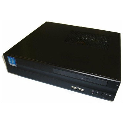 Wavestore Opal Compact Network Video Recorder
