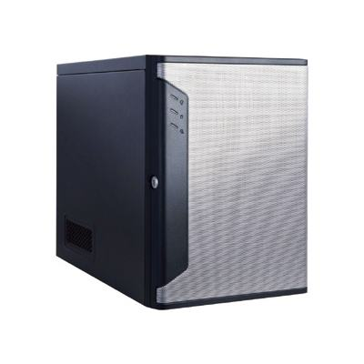 Hanwha Techwin America WRT-5301L Dual-purpose Wisenet WAVE Network Video Recorder