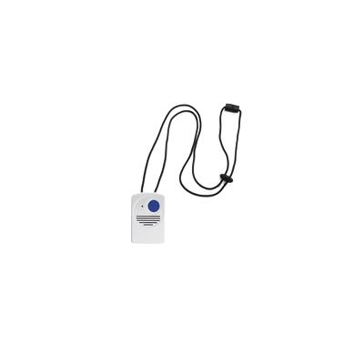 Climax Technology WTRVS  wireless emergency communicator