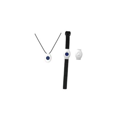Climax Technology WTRZ Emergency Pendants & Wrist Transmitters