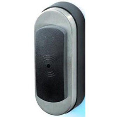 ASSA ABLOY WWR - Wireless Wall Readers