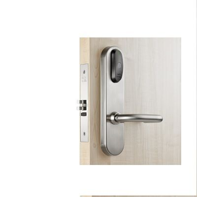 SALTO XS4 Ax60 ANSI Mortise Locks