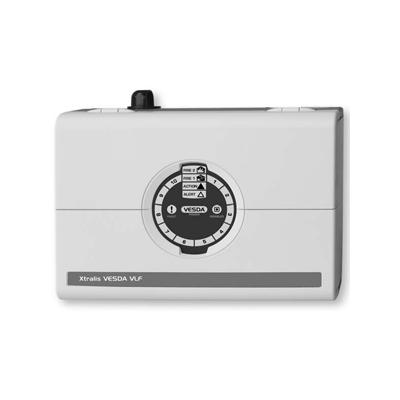 Xtralis VESDA VLF-250 smoke detector with 250 square metres coverage