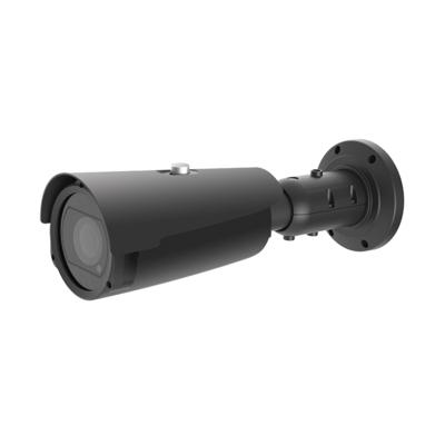 Ganz Z8-B2V5 1080P AHD Outdoor Hybrid IR Bullet