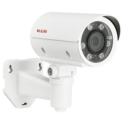 LILIN IPR434X IP CAMERA WINDOWS 7 DRIVERS DOWNLOAD