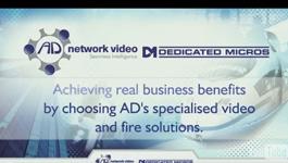 AD Network Video Corporate Summary
