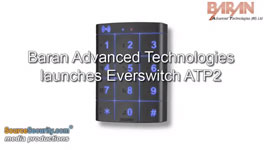Baran Advanced Technologies Launches Everswitch ATP2