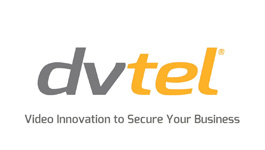 DVTEL Corporate Video- A Global Provider of Video Surveillance Products and Solutions