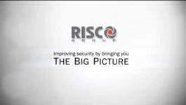 RISCO axesplus RSP Platform - How to Setup & Configure Employees Rules